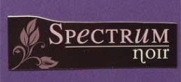 spectrum noir blog
