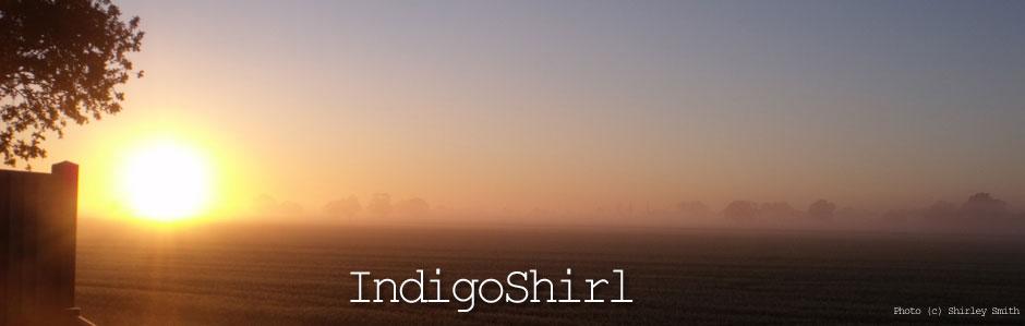 IndigoShirl