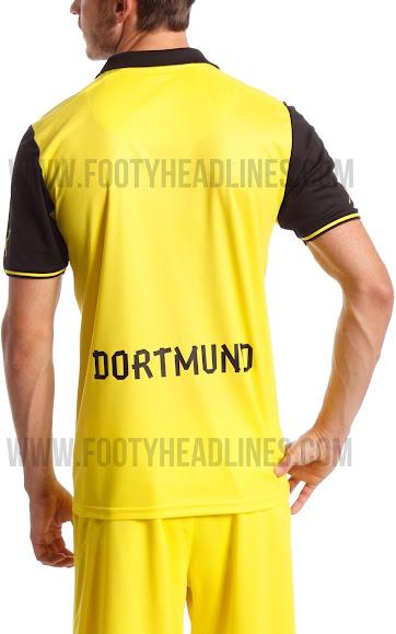 Borussia+Dortmund+13+14+CL+Kit.jpg