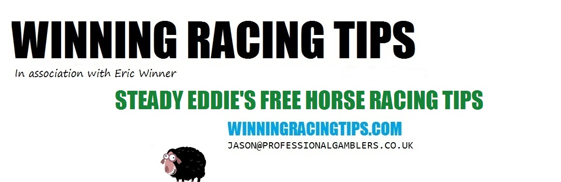 Winning Racing Tips