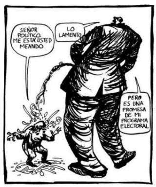 HASTA LOS PLEXOS COROIDEOS