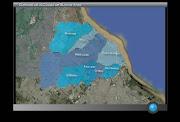 Atlas Ambiental de Buenos Aires: Las inundaciones en la ciudad de Buenos . inundaciones