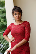 Tejaswi photos at Kerintha Success meet-thumbnail-15