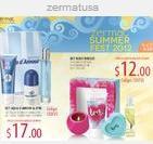 zermat ofertas verano 2012