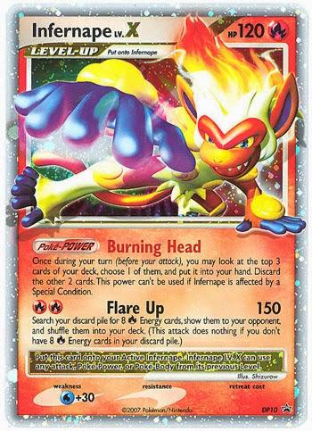 Stupendous image regarding pokemon printable cards