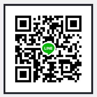 Line ID: 0877182304minicnc