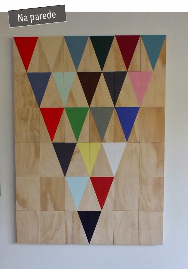 decor-toques-geometricos-2