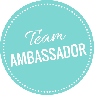 Team ambassador AlFemminile