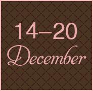Clearance Blitz 14-20th December