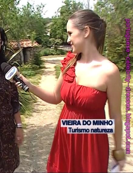 xvideos portuguesas www ana pt