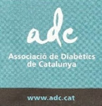 Associació de Diabètics de Comarques Gironines