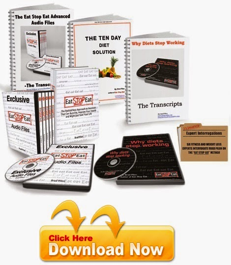 eat stop eat pdf free download