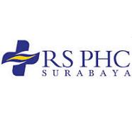 Logo RS PHC Surabaya