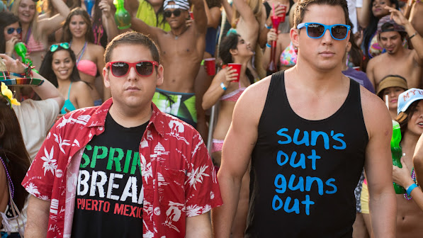 22 jump street movie 2014 hd