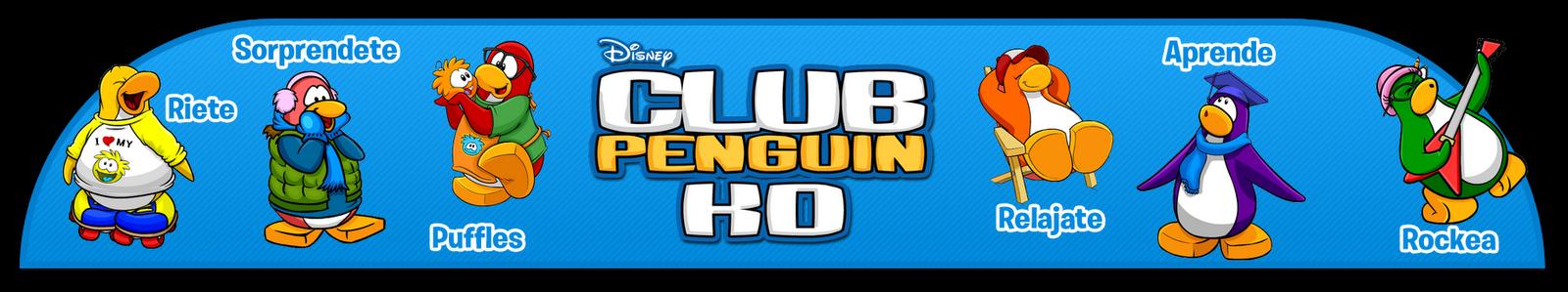 clubpenguinkd™