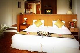 phuket hotel review, good hotels in phuket