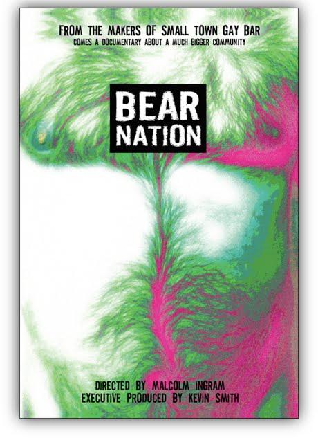 BearNation poster kendra wilkinson naked 2010