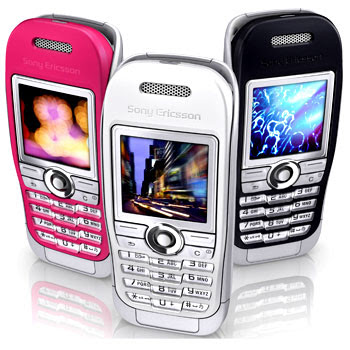 download all firmware sony ericsson j300i free