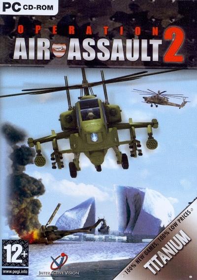 Download game operation air assault 2 rifaiy share - Lapin malin gratuit ...