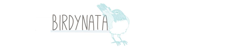 Birdynata