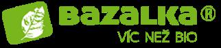 Bazalka: e-shop
