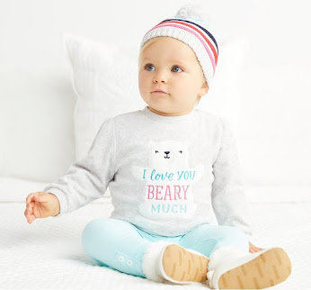50% OFF SALE GYMBOREE