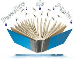 Propuesta Logo Rosario Toxqui