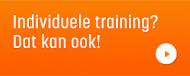 Individuele Training