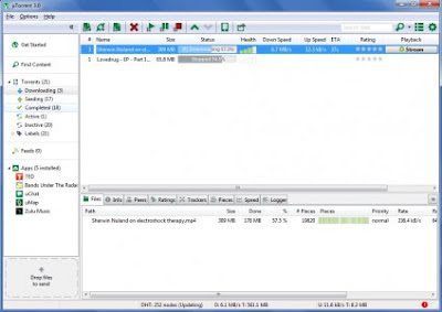 افضل برنامج لتحميل ملفات التورنت 2015, افضل برنامج لتحميل التورنت للماك, افضل برنامج لتحميل التورنت للاندرويد, افضل برنامج لتحميل التورنت للايباد, افضل موقع لتحميل ملفات التورنت, برنامج لتحميل ملفات التورنت للايفون, برنامج لتحميل ملفات التورنت بسرعة, موقع لتحميل ملفات التورنت ب idm, utorrent download bittorrent utorrent عربي, utorrent for mac, gamestorrents bittorrent juegos pc, ps2 psp xbox360, utorrent plus كامل, utorrent myegy, utorrent 2015