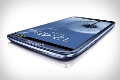 Galaxy S3 alcança 10 milhões de unidades vendidas