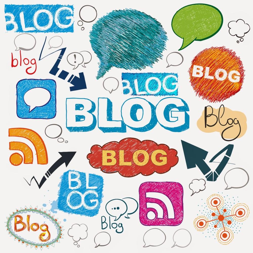Puntos a tener en cuenta al crear tu propio blog