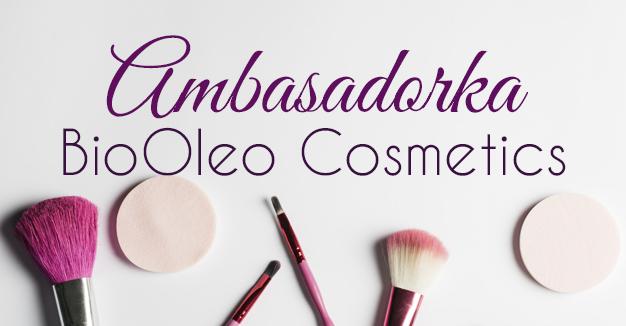 BioOleo Cosmetic