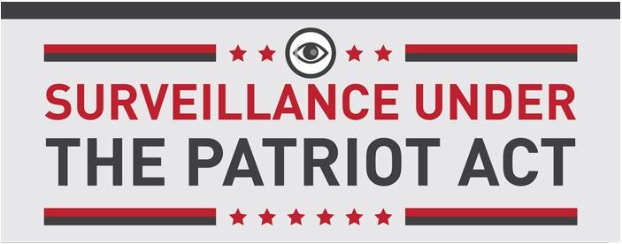 2011 patriot act