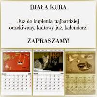 Kupujemy kalendarze!!!