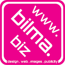 Site Bilma