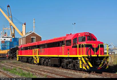 RailPictures.Net (215)