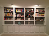 #9 Bookshelf Design Ideas