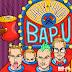 Party Favor - Bap U - Single (2014) [iTunes Plus AAC M4A]