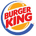 1-23 november 2012: burger king free burger promotion