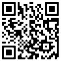 Versión móvil de ProductorEspectacular. dale clic