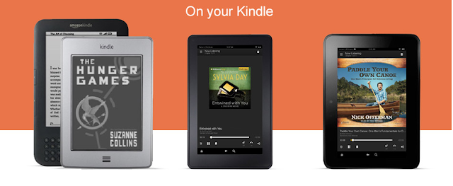 https://www.audible.com/mt/support_KindleFire