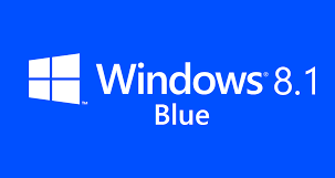 Ativador Windows 8.1 Permanente