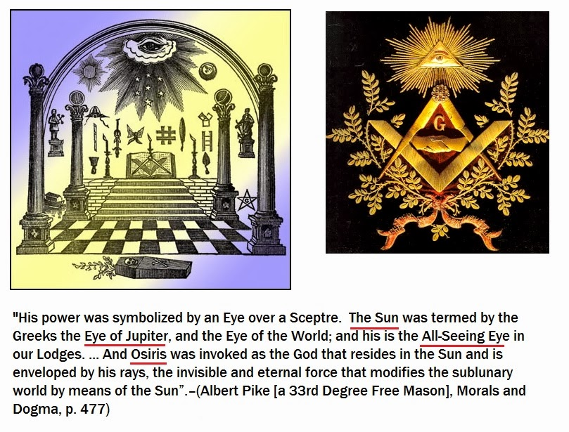 """freemasonry and its connection to conspiracy essay If you were to ask a mason what his organization was all about, you would be given the stock reply """"freemasonry is a benevolent, fraternal order that does good in the community"""", they'll tell you."""