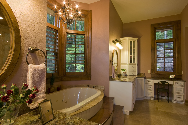 bathroom heat lamps heat lamps for bathrooms best. Black Bedroom Furniture Sets. Home Design Ideas