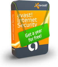 Download Avast Antivirus Full Version Free 2011