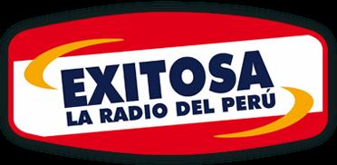 Radio Exitosa Noticias