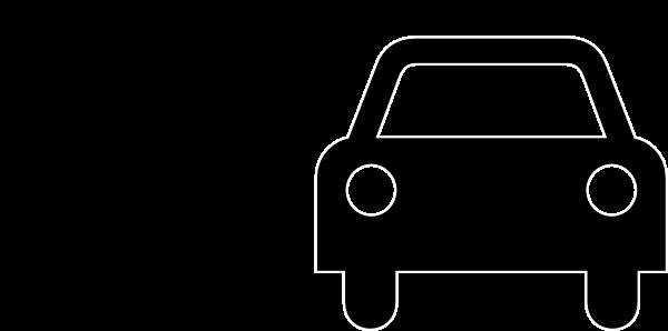 Car Accident Car Accident Clipart