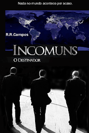INCOMUNS - O DESTINADOR