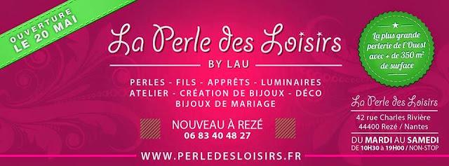 rezé-perles-bijoux-loisirs-creatifs-concours