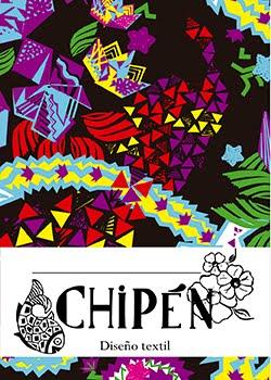 Chipén